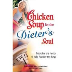 chicken-soup-dieters