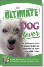 ultimate-dog-lover1